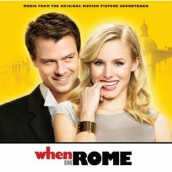 When in Rome - Deluxe Edition
