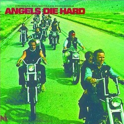 Angels Die Hard