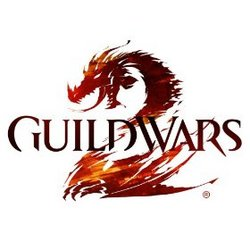 Guild Wars 2 - Fear Not This Night Single