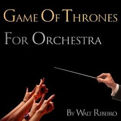 Game of Thrones - Theme
