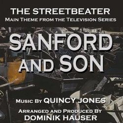 Sanford and Son: The Streetbeater