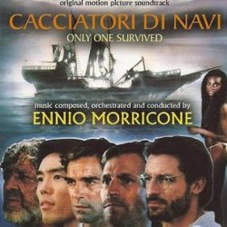 Cacciatori di navi (Only One Survived)