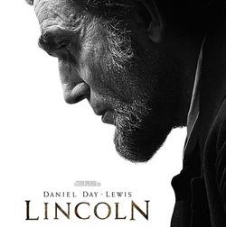 Lincoln Movie Score Suite - John Williams (2012) - YouTube