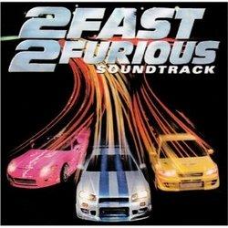 2 fast 2 furious clean soundtrack 2003. Black Bedroom Furniture Sets. Home Design Ideas