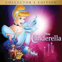 Cinderella: Collector's Edition