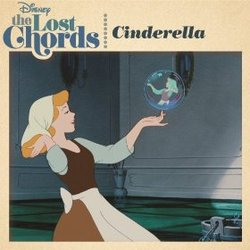 The Lost Chords: Cinderella