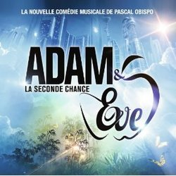 Adam & Eve, La Seconde Chance