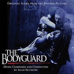 The Bodyguard Soundtrack 1992
