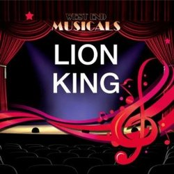 West End Musicals: Lion King