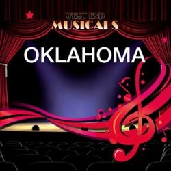 West End Musicals: Oklahoma