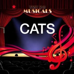 West End Musicals: Cats