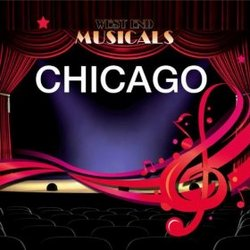West End Musicals: Chicago