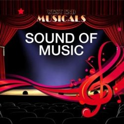 West End Musicals: Sound of Music
