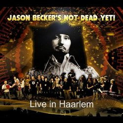 Jason Becker's Not Dead Yet!