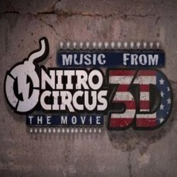 Nitro Circus The Movie 3D