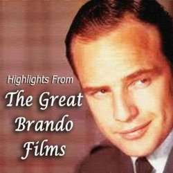 Highlights from the Great Brando Films