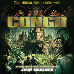Congo - Expanded