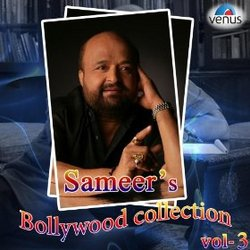 Sameer's Bollywood Collection: Volume 3