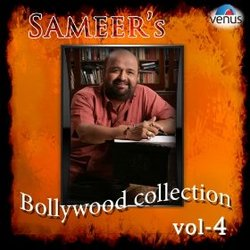 Sameer's Bollywood Collection: Volume 4