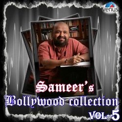 Sameer's Bollywood Collection: Volume 5