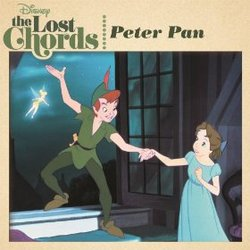 The Lost Chords: Peter Pan
