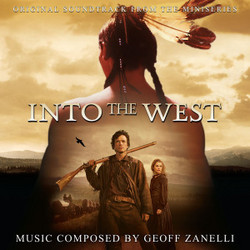 Into the West - Original Score