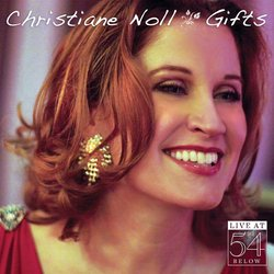 Gifts: Live at 54 BELOW