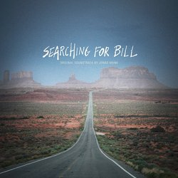 Searching for Bill