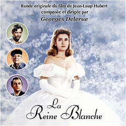 La Reine blanche - Remastered
