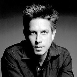 [Elliot Goldenthal]