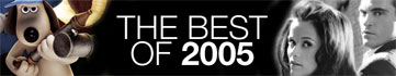 [Article - The Best of 2005]