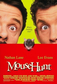 Mousehunt (Mouse Hunt)