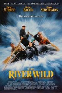 The River Wild