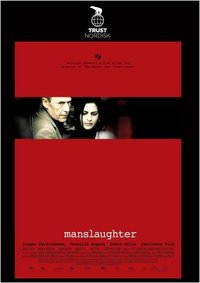 Manslaughter (Drabet)