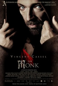 The Monk (Le Moine)