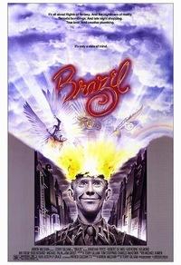 Brazil (1985) - Soundtrack Net