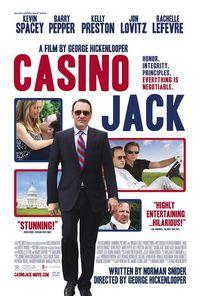 Casino jack soundtrack list lucky 777 casino