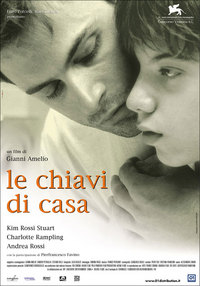 le chiavi di casa (The Keys to the House)