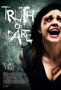 Truth or Die (Truth or Dare)