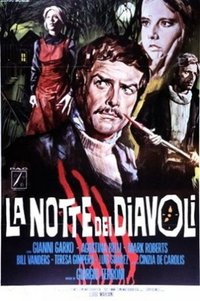 Night of the Devils (La Notte dei diavoli)