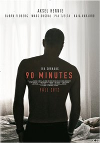90 minutter (90 Minutes)