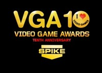 10th Annual Video Game Awards