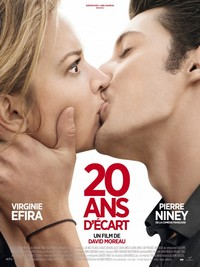 20 ans d'ecart (It Boy)