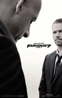fast and furious 7 soundtrack download 320kbps