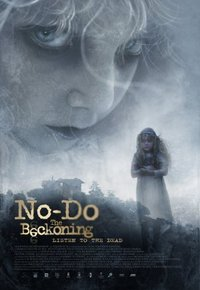 The Beckoning (The Haunting / No-Do)
