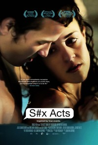 S#x Acts (Shesh Peamim / Six Acts)