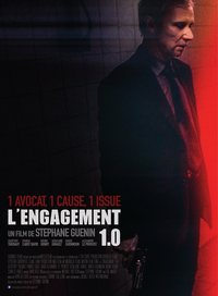 The Assignment 1.0 (L'Engagement 1.0)
