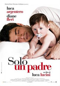 Just a Father (Solo un padre)
