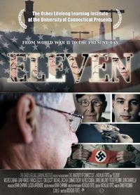 Eleven: An Intergenerational Veterans Documentary