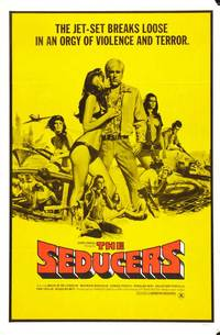 Top Sensation (The Seducers)